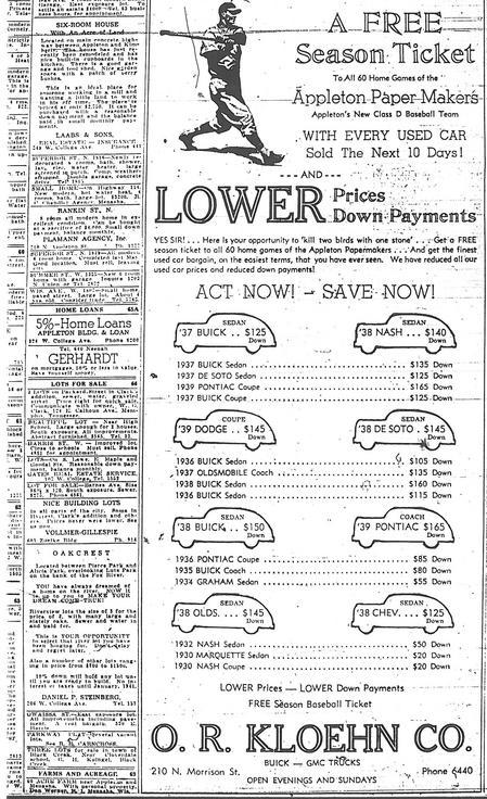 1940 ad.jpg
