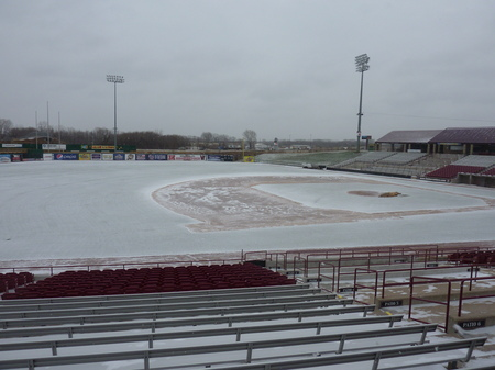Ballpark in Winter2.JPG