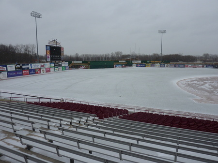 Ballpark in Winter3.JPG