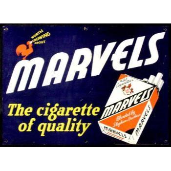 MarvelCigarettes.jpg