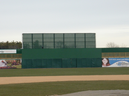 Stadium 002.JPG