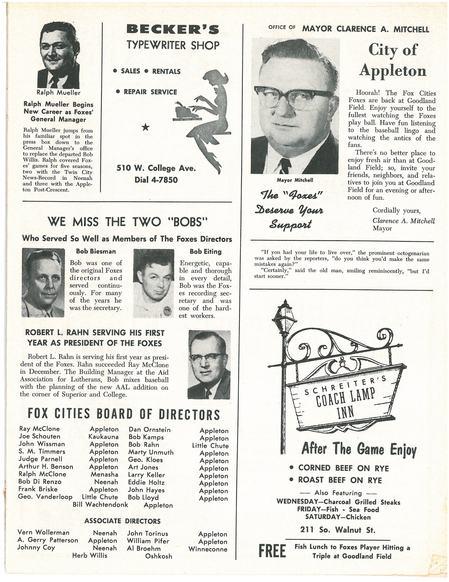 1964staff.jpg
