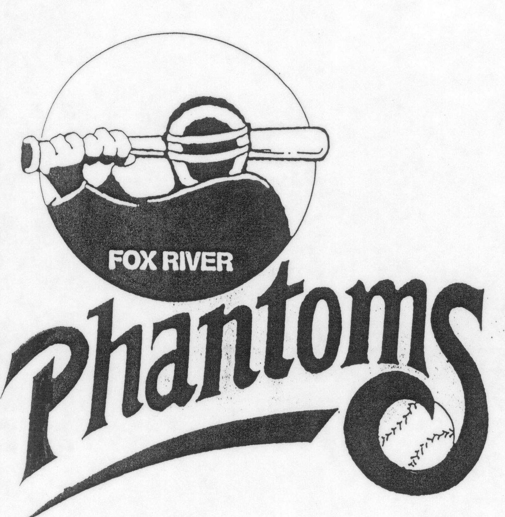 phantoms1.jpg