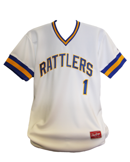 2011 Brewers Sunday Jersey Front.png