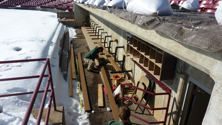 work around the stadium 001.JPG