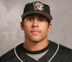 Matt Tuiasosopo had the first walkoff homer of the 2005 season for the 2005 Timber Rattlers.