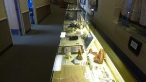 Cedar Rapids Hall of Fame 024