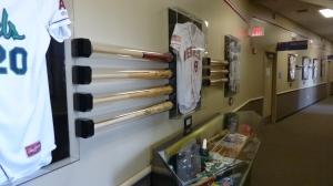 Cedar Rapids Hall of Fame 049