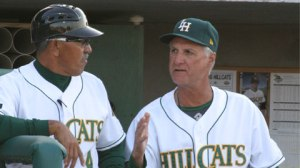 From Lynchburg-Hillcats.com