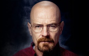 I am pretty sure this was not the Walter White who scored the winning run against the Timber Rattlers on August 30, 1995