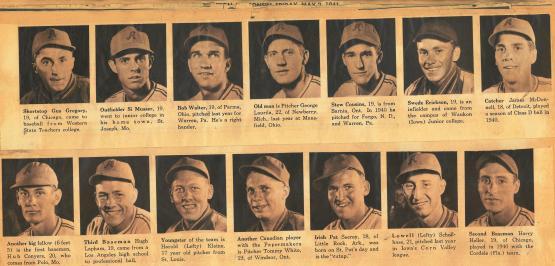 1941headshots