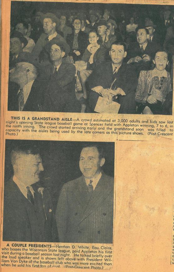 1941homeopenercrowdprez