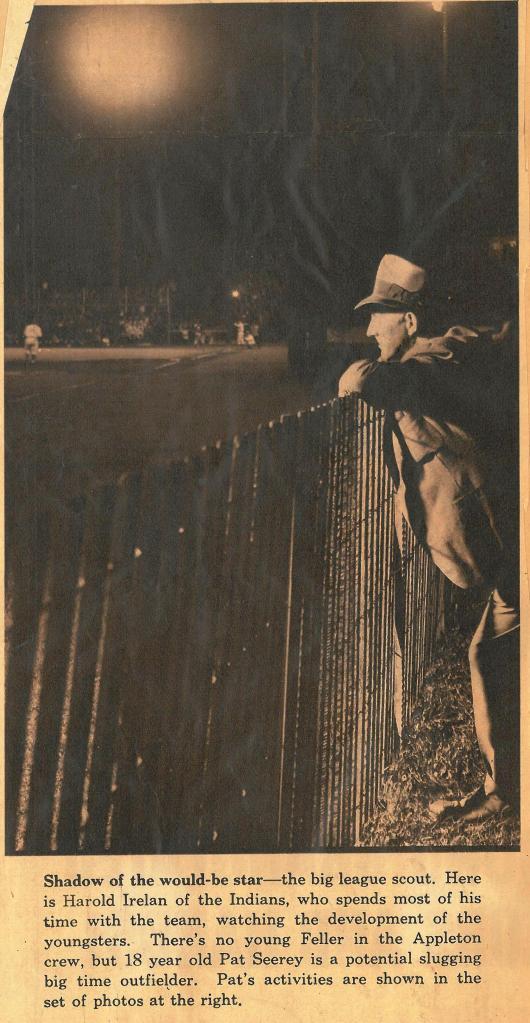 1941papermakersphotos4Irelan