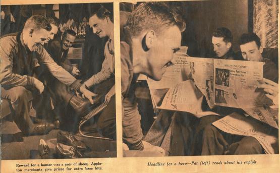1941papermakersphotos4seerey