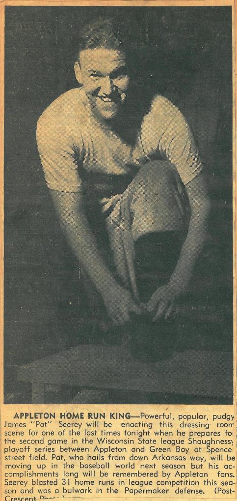 1941papermakersphotos6seerey