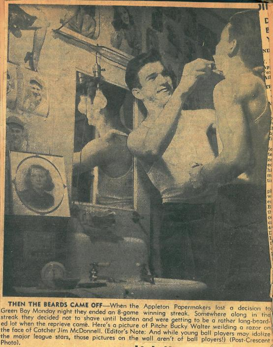 1941papermakersphotos6shavingday