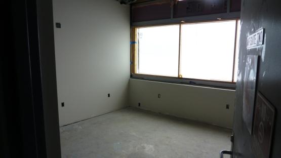 Renovation 005