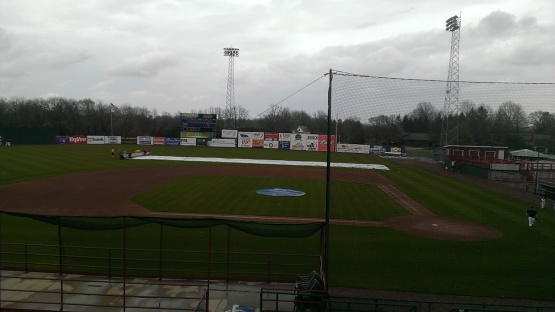April 21 2014 Burlington Tarp