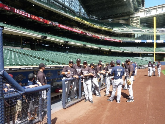 May 24 Miller Park 002