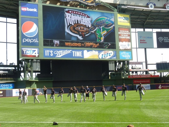 May 24 Miller Park 004