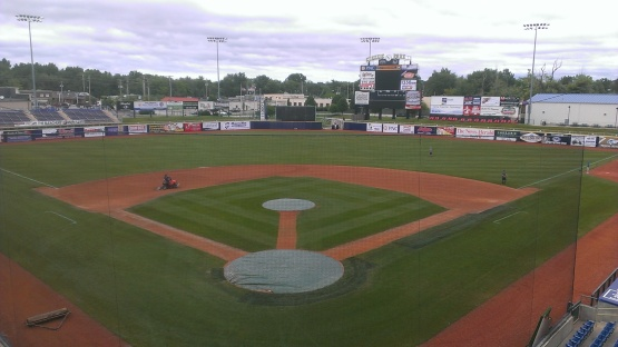 July 23 Ballpark 2