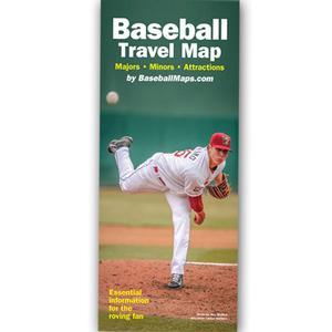 2015baseballtravelmap-cover3_300