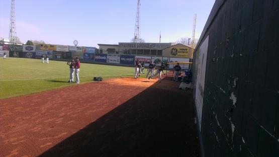 April 28 Blog Photo