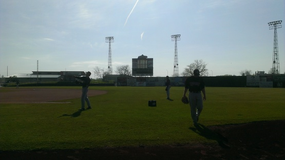 April 29 Blog photo