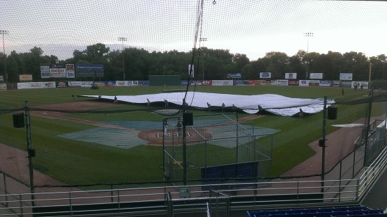June 20 Tarp Photo