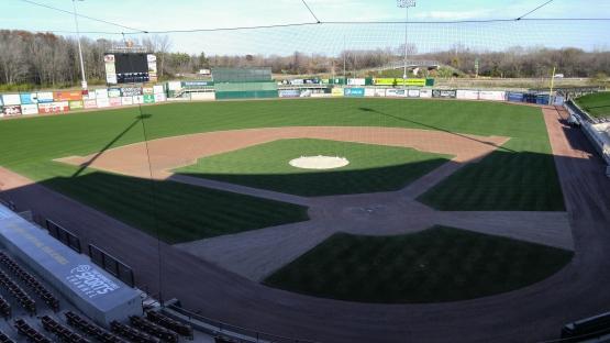 November 2 2015 Field photo