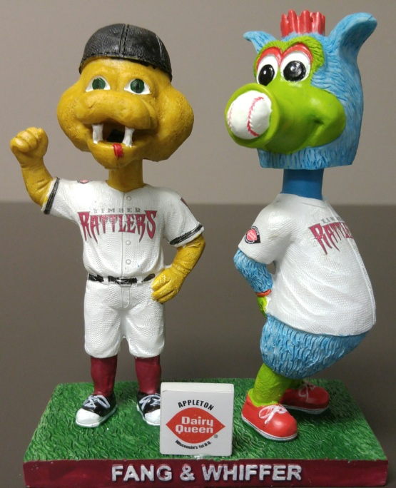 2016 Fang and Whiffer April 9