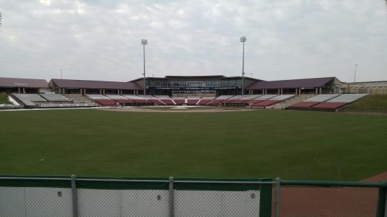 Field Photo 4 3 7 16