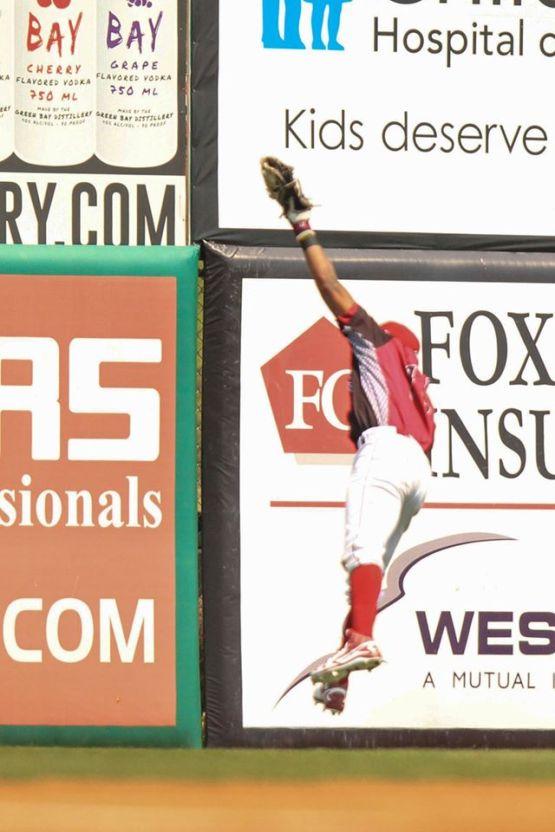 05 19 16 Stokes Catch